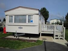 BUTLINS SKEGNESS CARAVAN HOLIDAY 19th to 26th MAY 7 NIGHTS