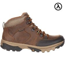 ROCKY ENDEAVOR POINT WATERPROOF OUTDOOR BOOTS RKS0300 * ALL SIZES - NEW
