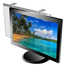 Kantek LCD Protect Anti-Glare Filter for 21.5 and 22 Inches Widescreen Monitors
