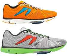 NEWTON DISTANCE V 41-46 NEW 170€ pro running shoes fate kismet gravity motion