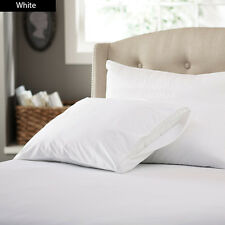 800 THREAD COUNT EGYPTIAN COTTON BED SHEET SET SELECT YOUR SIZE & COLOR