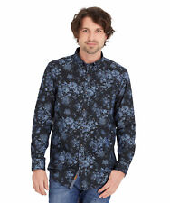 Joe Browns Mens Floral Shirt