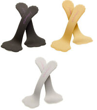 Foot Petals Killer Kushionz Shoe Cushion Insoles Assorted Color Choices