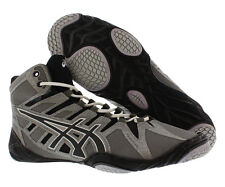 Asics Omniflex Attack Wrestling Boot Wrestling Men's Shoes Size
