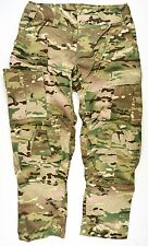NEW AC USGI ARMY COMBAT FR FLAME RESISTANT MULTICAM PANTS OCP