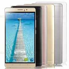 XGODY 6'' Android 5.1 Unlocked Smartphone 4Core qHD Dual 5MP 2SIM For Cell Phone
