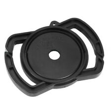 New  Special Camera lens cap buckle holder keeper forCanon Nikon Sony Pentax ds
