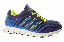 adidas CimaCool Aerate 2 (Wide Fit) B-G99739 Mens Sneakers~Running~UK Seller