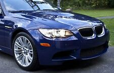 Jay's Mobile Detailing & Pressure Washing Professional Services Ormond Beach FL.