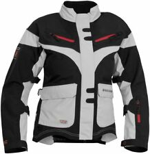 Firstgear Womens TPG Monarch Textile Jacket 2014