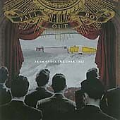 Fall Out Boy - From Under the Cork Tree (CD) . FREE UK P+P .....................