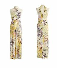 nwt-guess-winona-printed-maxi-halter-dress-wildflower-sizes-2-8-10-12