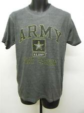 NEW ARMY Fort Carson Adult Mens Sizes M-L Shirt