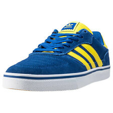 adidas Copa Vulc Mens Trainers Blue Yellow New Shoes