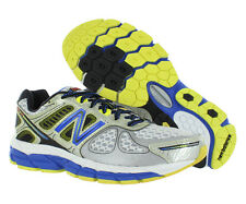 New Balance Running Course Running Men's Shoes Size