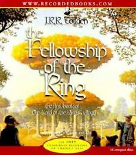 The Fellowship of the Ring : Being the First Part of the Lord of the Rings No. …