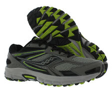 Saucony Cohesion Tr 9 Running Men's Shoes Size
