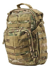 5.11 Tactical Rush 12 Hour Multicam Backpack Foto  Bag Hunting Outdoor Survival