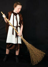 World Book Day-Larp-Dark Ages-Warrior-Fancy Dress VIKING GIRL 01  - All Ages