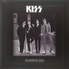 Kiss - Dressed To Kill (180 Gram) VINYL LP NEW