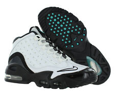 Nike Air Griffey Max II Cross Training Men's Shoes Size