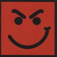 Have a Nice Day by Bon Jovi (CD, Sep-2005, Island (Label)) *Free Shipping*
