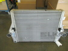 2006 Dodge Ram 2500 Intercooler 5.9L OEM
