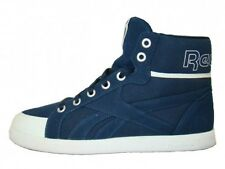 REEBOK SL BERLIN ATHLETIC 42 NEW 95€ Sneaker classic zig runtone easytone high