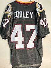 NFL Cooley Washington Redskins American Football Premier Shirt Jersey