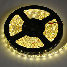 LED Strip 5050 DC24V Flexible LED Light RGB LED Strip 60LEDs/m 5m/lot
