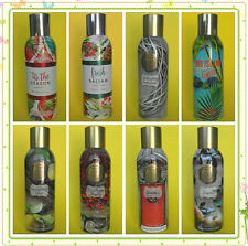 BATH & BODY WORKS CONCENTRATED Aerosol Assorted ROOM SPRAY 5.3 oz/150 g U PICK 1