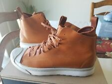 CONVERSE JACK PURCELL S SERIES - Brown