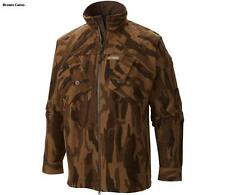 Columbia Men's L Gallatin Wool-Blend Jacket - Choice Parka or Jacket - New