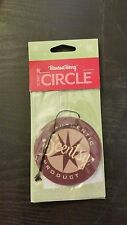 Scentsy Scent Circle Air Freshener  BRAND NEW  PICK YOUR SCENT