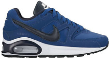 NIKE AIR MAX COMMAND FLEX LTR GS 36-40 NEW 99€ running shoes tavas ultra bw one