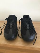 Mens Air max Nike trainers size 9