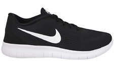 NIKE FREE RN 41-47 NEW 130€ running Shoes trainer rosheone roshe run 3.0 4.0 5.0