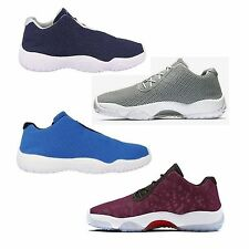 NIKE AIR JORDAN FUTURE LOW 47 47.5 NEW130€ max dunk flight force one kobe lebron