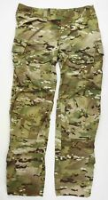 Patagonia Level 9 L9 Temperate Multicam Combat Pant