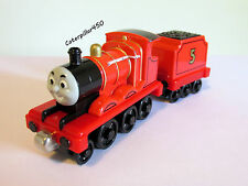 ✯ Take n Play ✯ JAMES ✯ Thomas & Friends ✯ Combined P&P ✯ Lots More Listed ✯