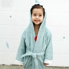 2016 New Baby Bath Towel 100% Cotton Cartoon Beach towel Children's bathrobe