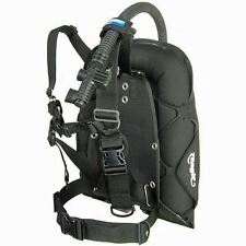 Zeagle Express Tech Deluxe BCD w/ Octo-Z