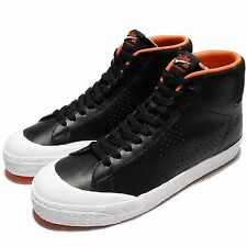 Nike SB Blazer Zoom Mid XT Extra Tough Leather Men Skate Boarding Air 876872-001