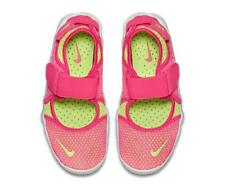1705 Nike Rift BR (GS/PS) Kids' Girl's Sneakers Shoes 829973-631