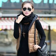 Autumn Winter 2016 Thickening Lady Outerwear Hooded Patterns Fashion Casual