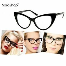 Quality Chic Cat Eye Sunglasses Women Sexy shades Optical Glasses Fashion