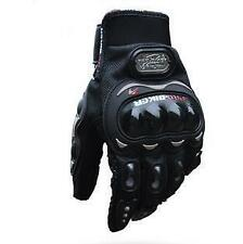 motor sports gloves professional high quality gloves every rider affordable -
