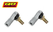 2003-2011 Kawasaki KVF360A, C Prairie 4x4 ATV Tie Rod End Kit
