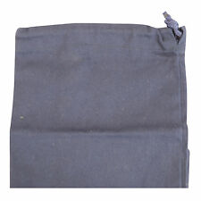 Navy SLEEPER Protector Storage Cover Travel Drawstring DUST BAG Med and Large