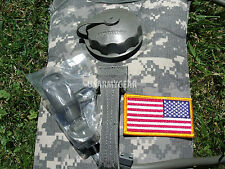 USA Military ACU Digital Camo Hydration Carrier / Bladder or System 100 oz 3 L